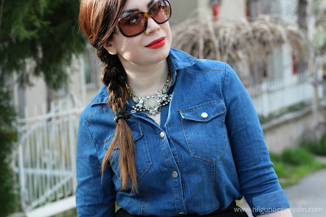 www.nilgunozenaydin.com-moda blogu-moda blogları-fashion blogs-fashion blogger-fashion bloggers