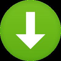 SOFTNEXTWED COM: Resolume Arena 5 1 3 Multi + Patch Keygen