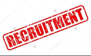 IDBI Bank Executive Recruitment 2016