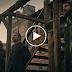 الإعلان الثاني للحلقة 109 من مسلسل أرطغرل ,,  أرطغرل تحت سيف سعدالدين و أرسلان يحكم على المحاربين بالإعدام و عودة سنجوور تكين