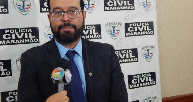 Número de homicídios reduz 64,28% em Imperatriz