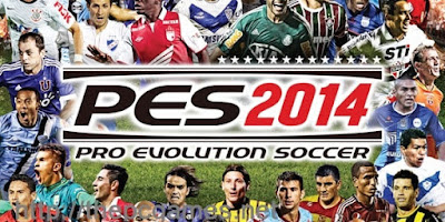 http://www.mygameshouse.net/2018/01/pro-evolution-soccer-2014.html