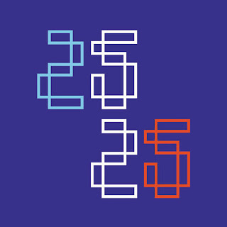 Factory Floor - 25 25 (2016) - Album Download, Itunes Cover, Official Cover, Album CD Cover Art, Tracklist