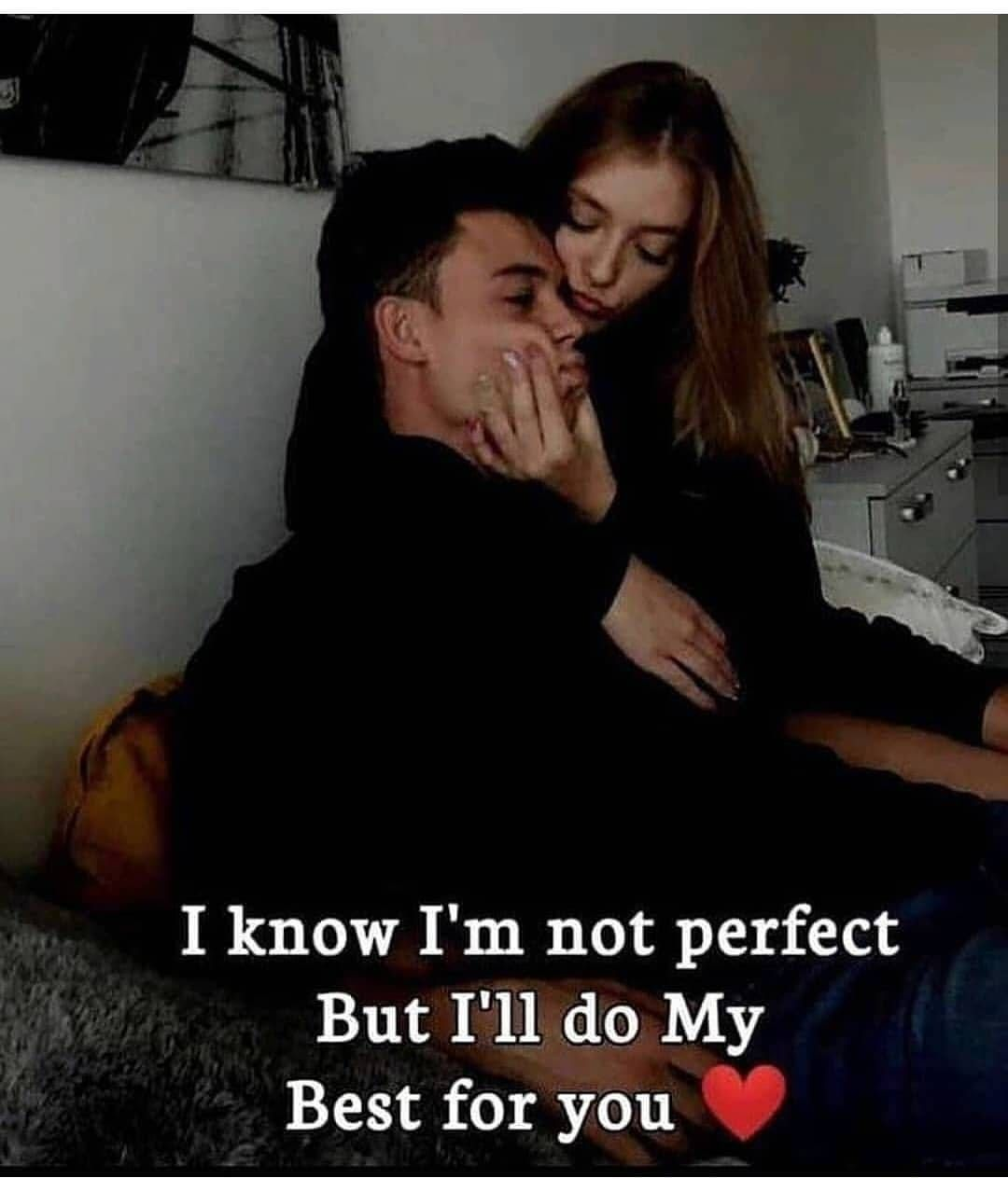 Best Quotes For Love In Hindi