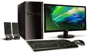 Download Driver: Acer Aspire M3201 AMD Chipset