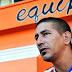 """Pestano: """"Un equipo unificado ofendería a los que decidieron ser leales y quedarse en Cuba"""""""