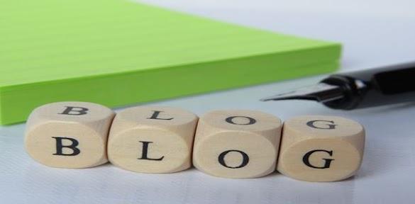 Pengertian Blog Dan Manfaatnya Untuk Kehidupan Sehari-Hari Di Era Modern Ini