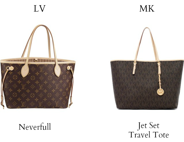 Shoulder Bag Vs Tote 115