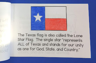 https://www.teacherspayteachers.com/Product/Texas-Symbols-Book-3-Differentiated-Guided-Readers-2950256