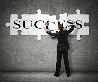 5 Kebiasaan yang Menghambat Kesuksesan Mahasiswa!
