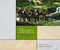 http://musicaengalego.blogspot.com.es/2013/10/arnela-dende-sempre-un-cantar.html