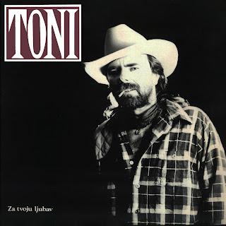 TONI+JANKOVIC+-+ZA+TVOJU+LJUBAV+1984.jpg