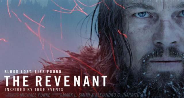 film tentang bertahan hidup di hutan