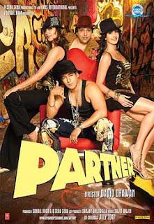 Partner Movie Dialogues, Partner Movie Dialogues, Partner Movie Bollywood Movie Dialogues, Partner Movie Whatsapp Status, Partner Movie Watching Movie Status for Whatsapp