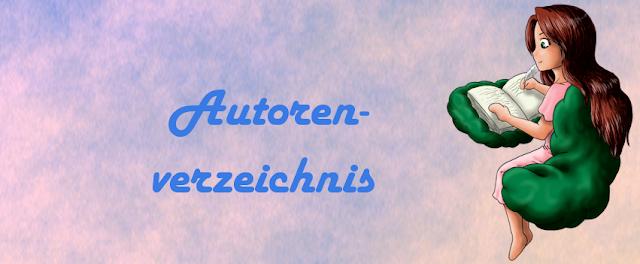 http://kumosbuchwolke.blogspot.de/2014/01/autorenverzeichnis.html