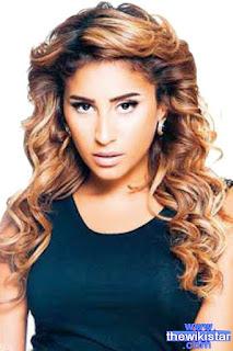 دينا الشربيني (Dina El Sherbini)، ممثلة ومذيعة مصرية، من مواليد 17 مارس 1980
