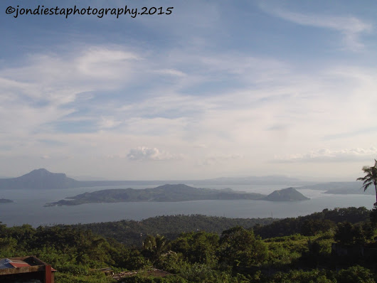Travel Guide | Top Ten Interesting Facts and Exciting Things to do in Tagaytay City