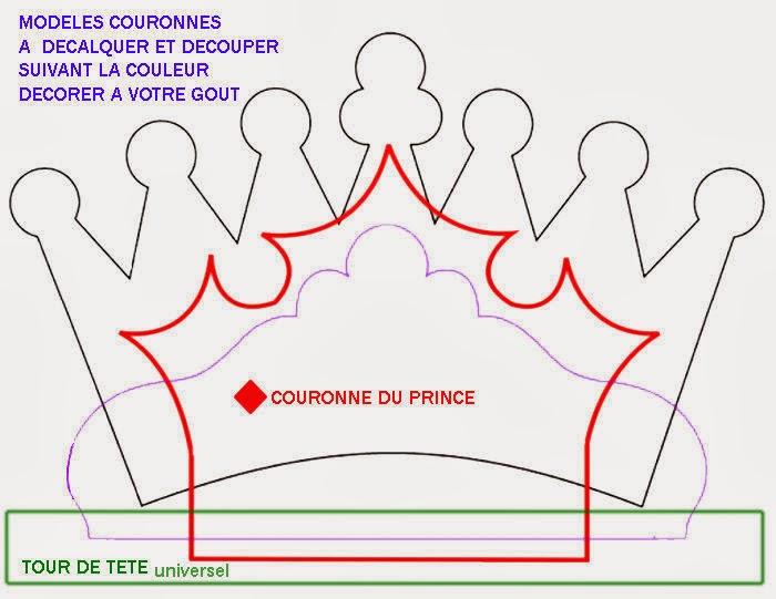 Plantillas para hacer coronas ideas y material gratis for Puerta wonder woman