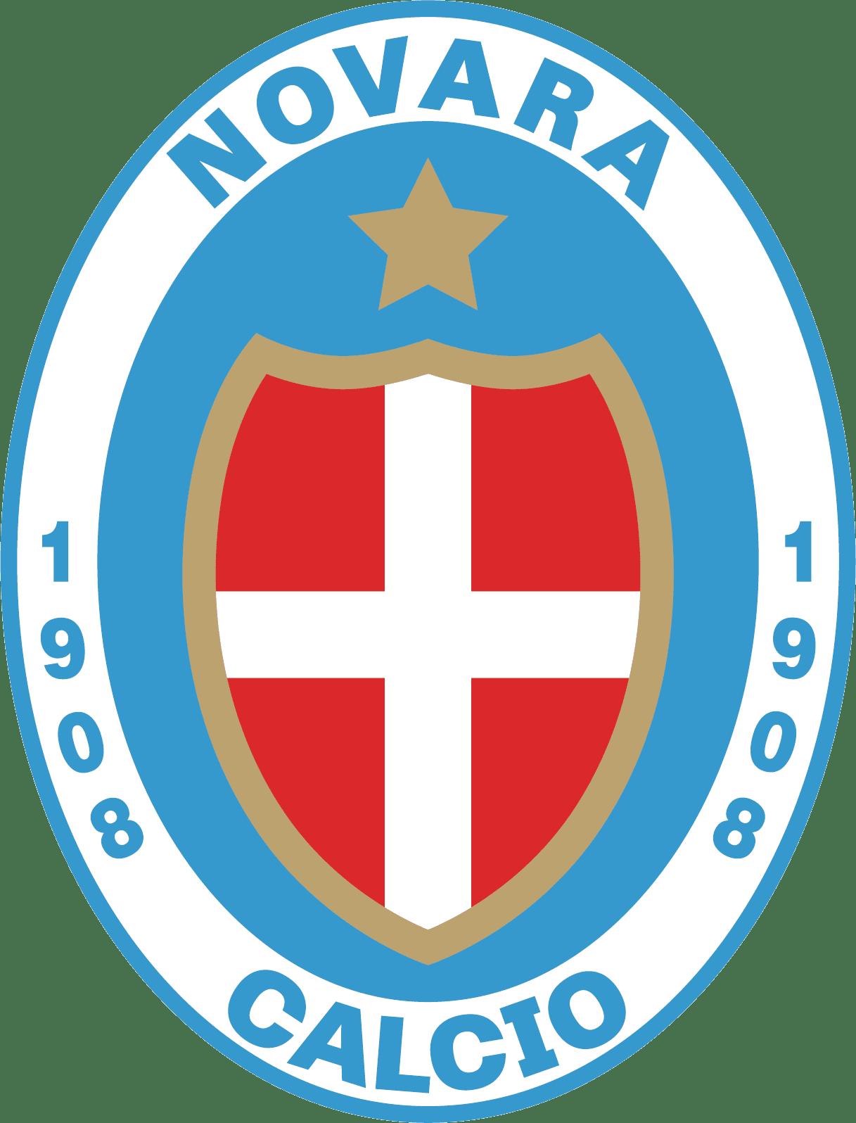 Excursão Futebol : Você sabia? #1 - Formatos dos escudos
