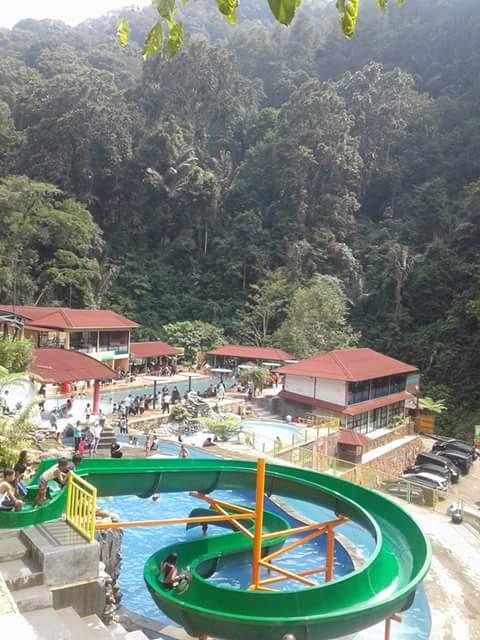 Kampung Karuhun Sumedang : kampung, karuhun, sumedang, Sekitar, Sumedang:, Kampung, Karuhun