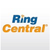 Purchase PBX mobility phone system at Affordable rates with Ringcentral Coupon Code