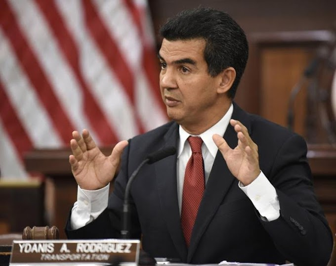 """""""Imposible prevenir ataques terroristas en NY"""" afirma concejal dominicano presidente del Comité de Transporte"""