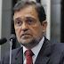 Walter Pinheiro pede licença do Senado para não votar no Impeachment