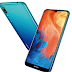 Huawei Y7 Pro 2019 with 6.26-inch display, SD450 SoC, and dual rear cameras announced