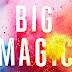 Két inspiráló kreatív könyv, amit muszáj elolvasnod