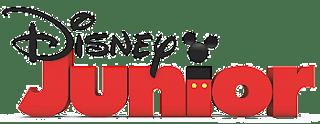 تردد قناة ديزني للأطفال Disney junior على نايل سات