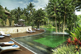 Hotel Jobs - Various Vacancies at THE UBUD VILLAGE RESORT & SPA