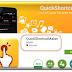 Quick Shourcut Maker.apk ၼႆႉ ၸႂ်ႉတိုဝ်းလႆႈ မိူဝ်ႈၵႄႈပၼ်ႁႃ Google Account Lock(FRP)
