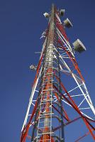 HARGA TOWER DI BONE SULAWESI