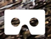 VR glasses thumbnail