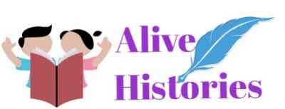 Alive-Histories