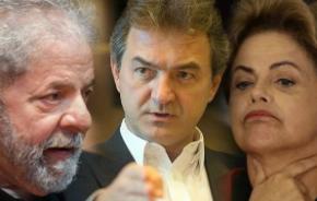 Joesley Batista volta ao Brasil e depõe sobre repasses a Lula e Dilma