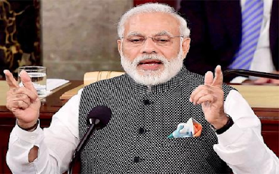 After-Test-Drive-PM-Modi-Lal-Batti-Banned