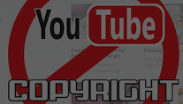 5 Cara cepat mendapat banyak subscriber youtube