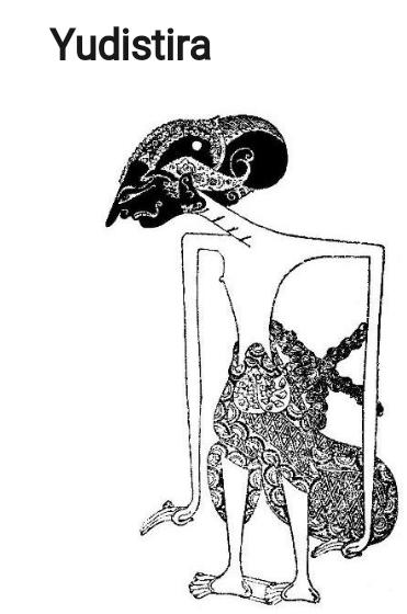 Mengenal tokoh dan cerita wayang kulit batara kala menurut pedalangan jawa batara kala adalah putra sang hyang manikmaya yang tidak diinginkan kelahirannya batara kala tercipta dari air kama salah batara guru. Arjuna Gambar Wayang Lan Jenenge Lengkap