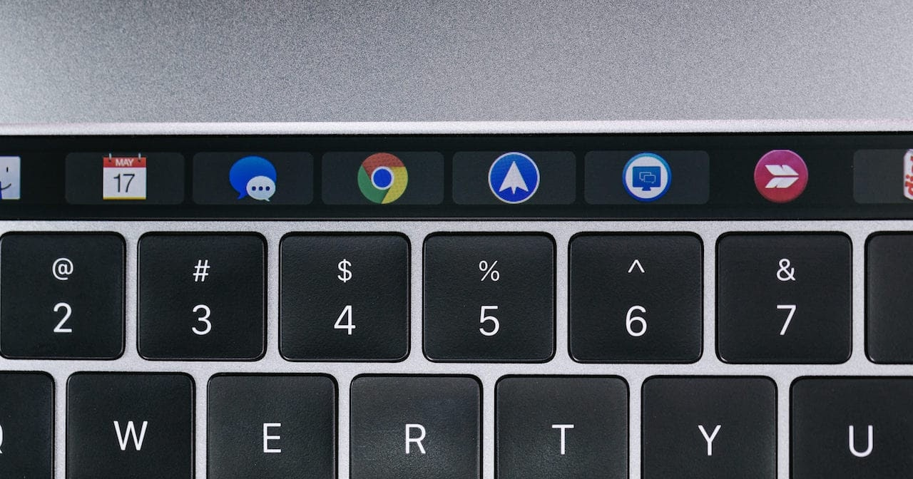 在macOS 裡還在用拖拉安裝,遜。用指令安裝Mac App,潮! | IT