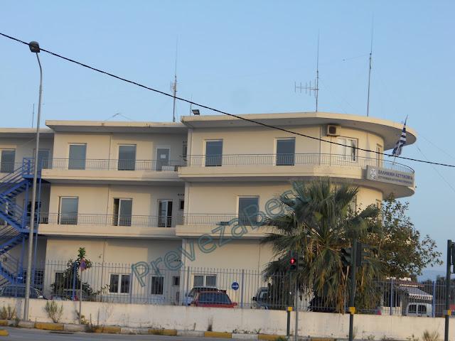 Πρέβεζα: Αποτέλεσμα συστηματικής δουλειάς του Τμήματος Ασφάλειας Πρέβεζας και της Δίωξης Ναρκωτικών