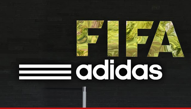 Los inversores de adidas quieren su salida de FIFA
