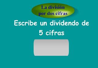 https://capitaneducacion.blogspot.com/2018/11/4-primaria-mates-divisiones-con.html