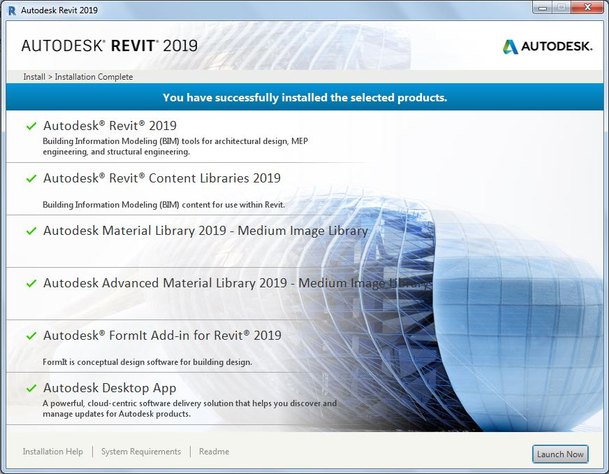 ⚡ Autodesk revit material library download | About the Autodesk