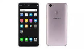 Oppo-a79-or-r11s-youth-edition-smartphone
