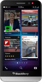 blackberry-z30-specification-price