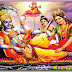 अथ श्री भगवत्सहस्रनामावलिः ।। Bhagavad Sahasra Namavali (Dramidopanishad tatparya ratnavali).