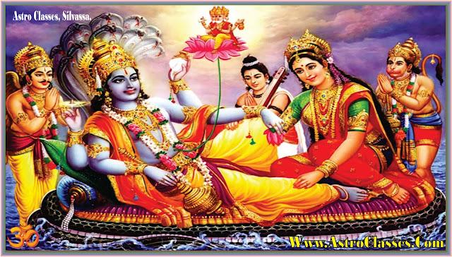 Lakshmi Narayana.