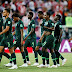 RUSSIA 2018: Super Eagles rated third worst team after first round of games