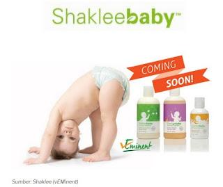 http://cantiksinicantiksana.blogspot.my/2017/11/set-penjagaan-kulit-bayi-shaklee-baby.html